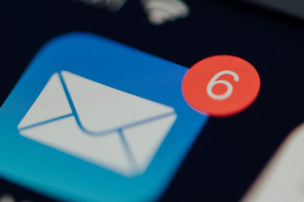 Email Marketing Still Matters