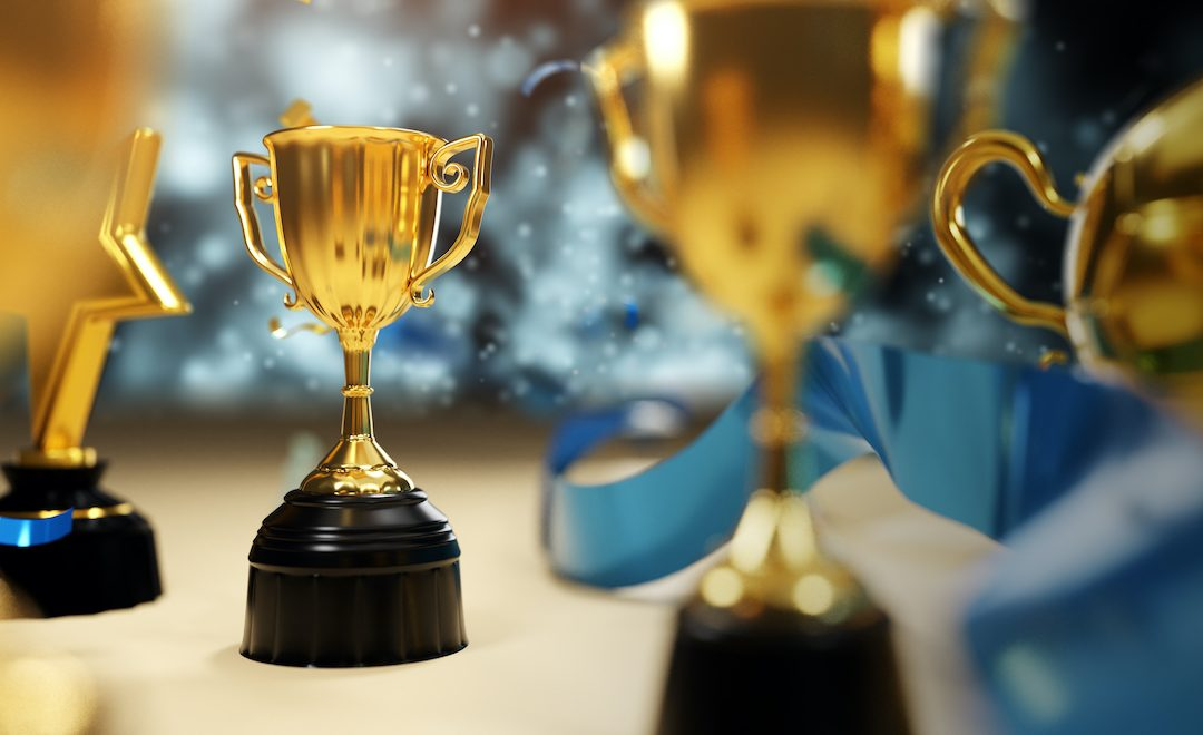 Allsopp Media Awarded by Clutch as a Top Email Marketing Company in London