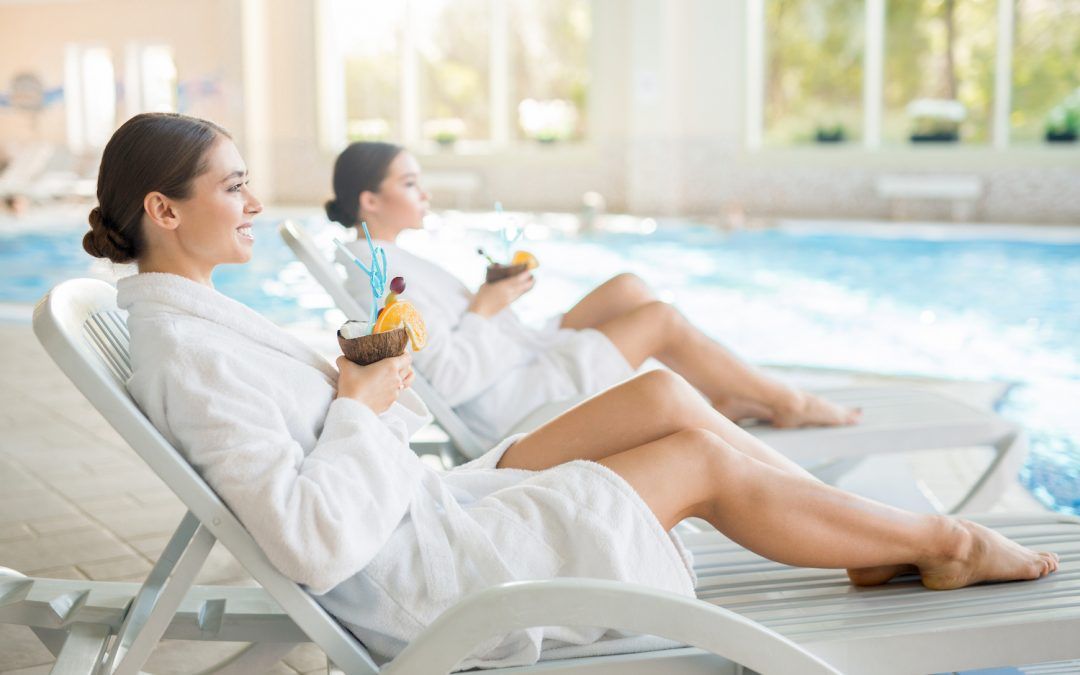 10 Spa Marketing Ideas to Increase Customer Loyalty and Attract More Bookings