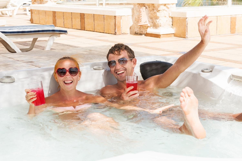 birthday spa marketing
